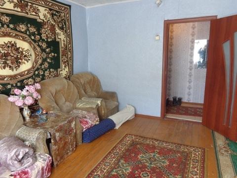 Продается квартира в деревне Следнево - Фото 4