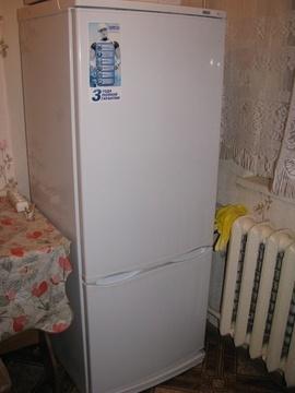 Квартира Новодвинск - Фото 3