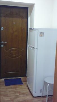 Продам 1ккв в курортном районе г. Железноводска - Фото 3