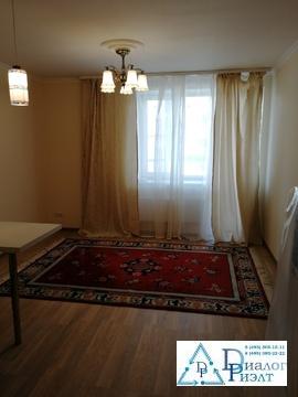 Квартира-студия в д. Мотяково - Фото 2