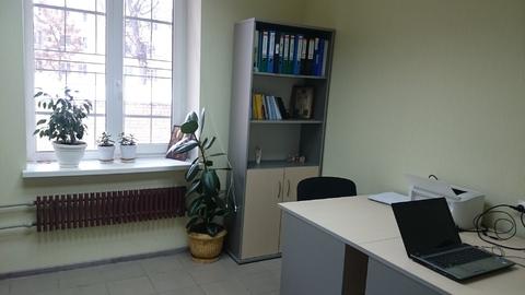 Офис 28м.кв. на Депутатской 11а - Фото 3