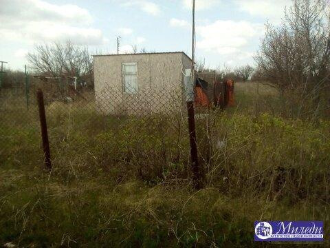 Продажа участка, Батайск, 20 Проезд улица - Фото 5