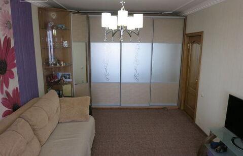Продажа двух комнатной квартиры - Фото 2