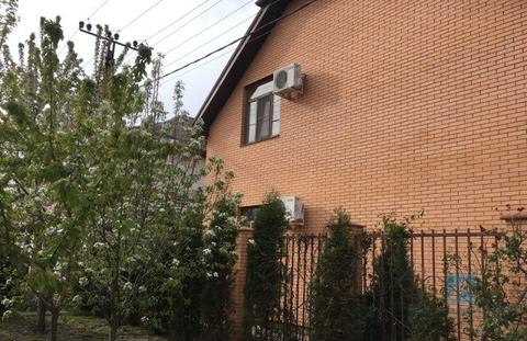 Аренда дома, Краснодар, Улица Александра Берлизова - Фото 2