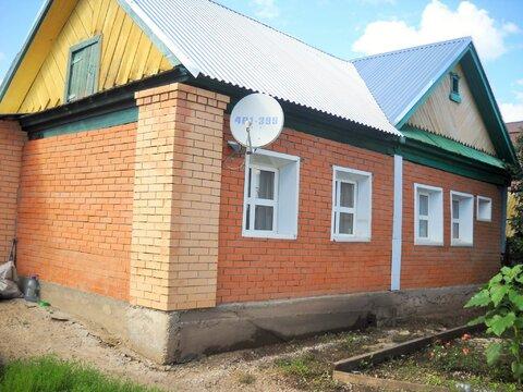 Подбирая психологический авито купить дом альметьевский район Ленинградской области Северо-Западе