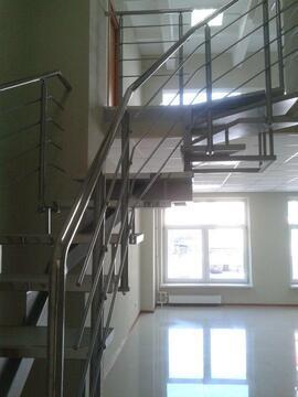 Сдаются в аренду офисы класса В от 60 до 1000 кв.м. Без комиссии - Фото 4
