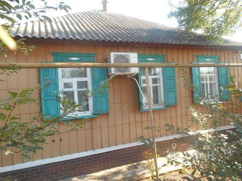 Продажа дома, Валуйки, Валуйский район, Строительный пер. - Фото 2