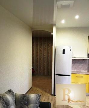 Квартира-студия с качественным ремонтом и мебелью - Фото 2