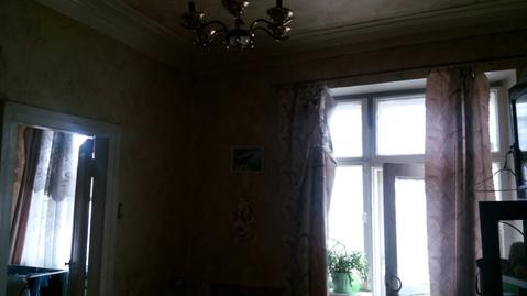 Нижний Новгород, Нижний Новгород, Коминтерна ул, д.4/2, 3-комнатная . - Фото 2