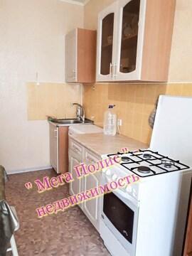 Сдается 1-комнатная квартира 40 кв.м. ул. Белкинская 25 на 4 этаже - Фото 5