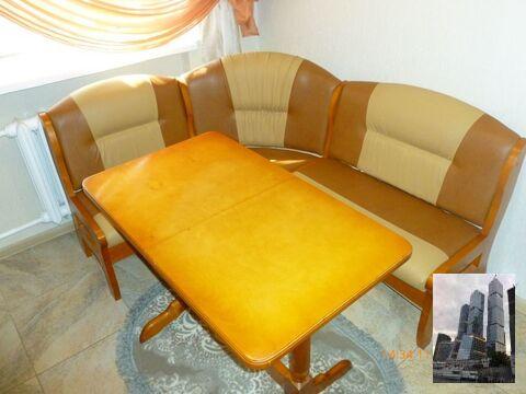 6 500 000 Руб., Продадим квартиру на 1 этаже 14 этажного кирпичного дома., Купить квартиру в Москве по недорогой цене, ID объекта - 321097755 - Фото 1