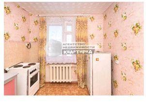 Продажа квартиры, Ишим, Ишимский район, Ул. Казанская - Фото 2