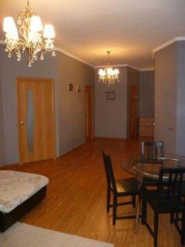 Продам 4х комнатную картиру - Фото 5
