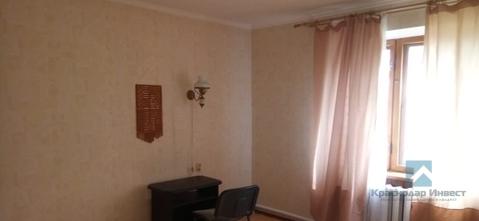 Аренда дома, Краснодар, Краевая улица - Фото 4