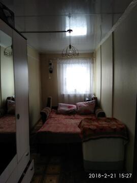 Продажа дома, Улан-Удэ, Полигон п. - Фото 2