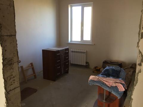 Продам дом в Белгороде - Фото 5