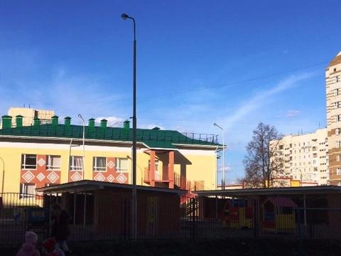 Продажа квартиры, Уфа, Ул. Сельская - Фото 4