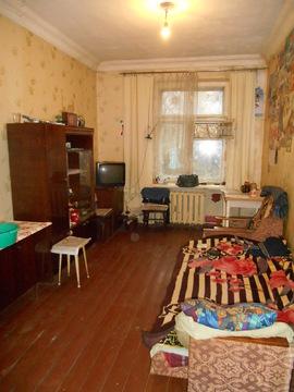 Продается комната ул.Штыковая д.45 - Фото 3