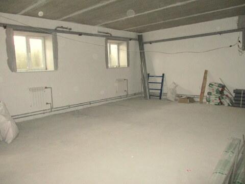 Продам помещение свободного назначения в новом доме - Фото 2