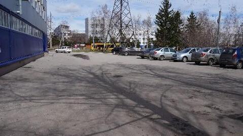 Аренда офиса, Тольятти, Ул. Мира - Фото 5