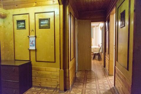 Аренда дома в д. Софьино Наро-Фоминского района. - Фото 5