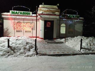 Продажа готового бизнеса, Хабаровский район - Фото 1