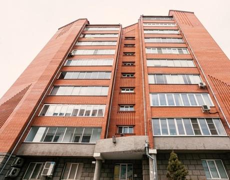 Продам подвальное помещение Горького 36а - Фото 3