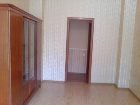 Продается 3х к.кв. на Первомайской, 28 - Фото 5