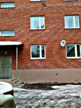 3-комнатная квартира в г. Видное - Фото 2