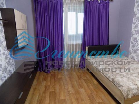 Продажа квартиры, Новосибирск, Ул. Рябиновая - Фото 5