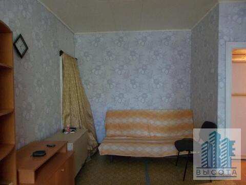 Аренда квартиры, Екатеринбург, Ул. Симферопольская - Фото 3