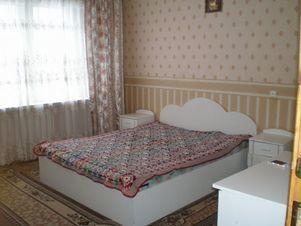 Аренда квартиры, Саранск, Ул. Победы - Фото 2