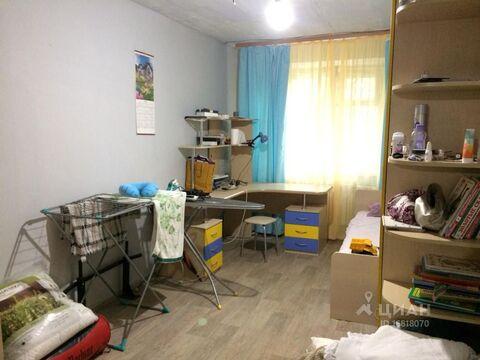 Аренда квартиры, Владивосток, Ул. Карьерная - Фото 2