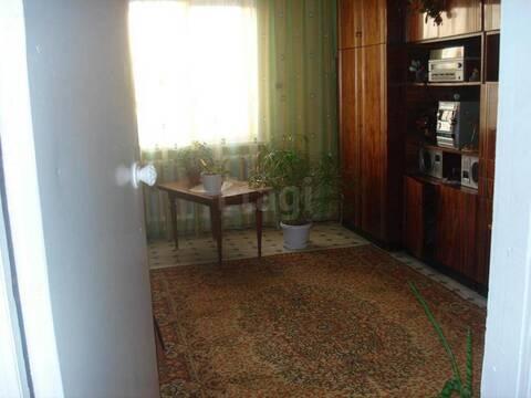 Продам 2-этажн. дом 150 кв.м. Ялуторовский тракт - Фото 2
