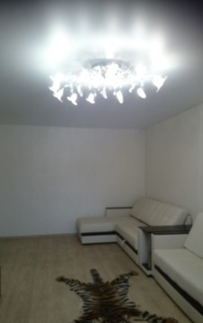 Сдается 1- комнатная квартира на ул.Московская/С.Разина,64м2. - Фото 3