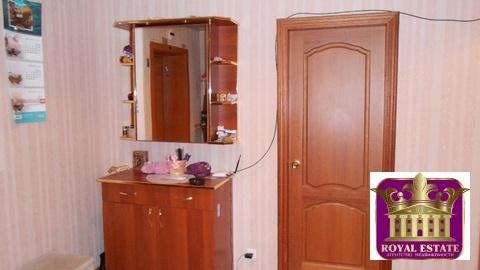 Аренда квартиры, Симферополь, Ул. Одесская - Фото 2