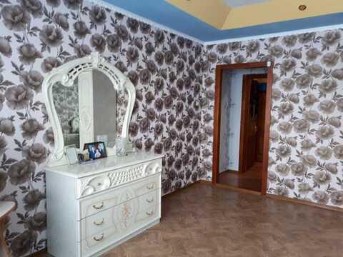 Продается дом в с. Хомутово, ул. 8 Марта, 240 кв.м. на 15 сотках - Фото 2