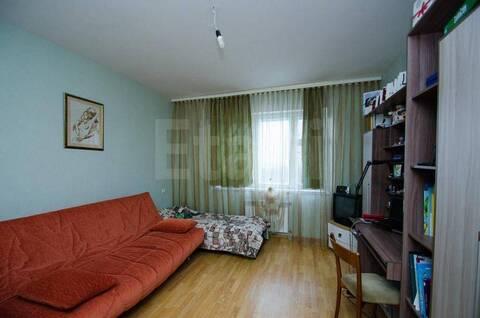 Продам 1-комн. кв. 41 кв.м. Белгород, Шумилова - Фото 1