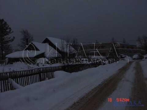 Продажа дома, Чудово, Чудовский район, Грузинское шоссе ул - Фото 2