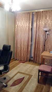 Продам 2-к квартиру в г.Королев по ул проспект Космонавтов д 30 - Фото 4