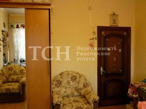 Комната в 4-комн. квартире, Щелково, ул Парковая, 10 - Фото 2
