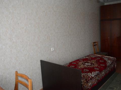 3-х комнатная квартира с ремонтом Автозавод Южка - Фото 4