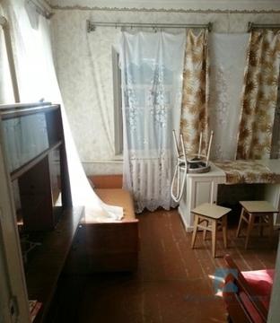 Аренда дома, Краснодар, Ул. Краснодонская - Фото 2