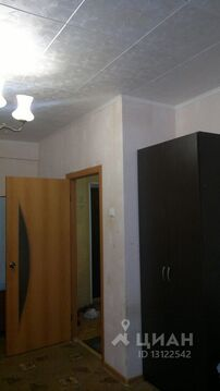 Продажа квартиры, Ставрополь, Ул. Родосская - Фото 2