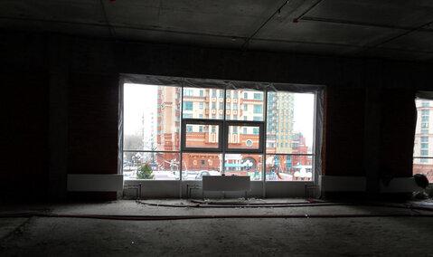 Продам торговое помещение 661 м2, м.Щукинская - Фото 1