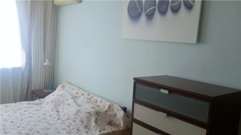 Аренда квартиры, Краснодар, Им Тургенева улица - Фото 4