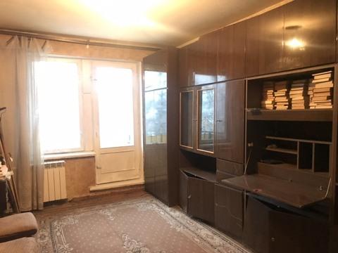 Продам 3х-комнатную квартиру! - Фото 4