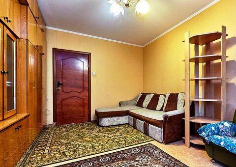 Продается квартира г Краснодар, ул им Думенко, д 10 - Фото 3