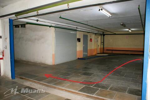 Продам гараж, город Москва - Фото 5