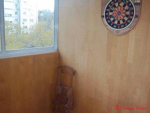 Аренда квартиры, Хабаровск, Ул. Дзержинского - Фото 3